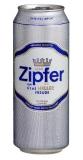 Zipfer Heller / Zipfer Pils Exclusiv